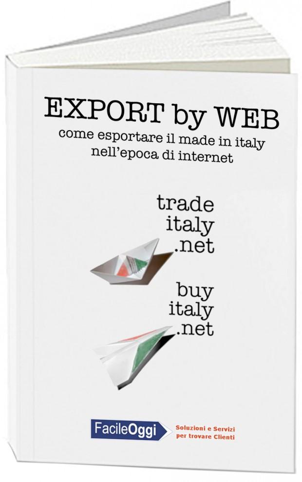 libro Export byweb  cop. rifil